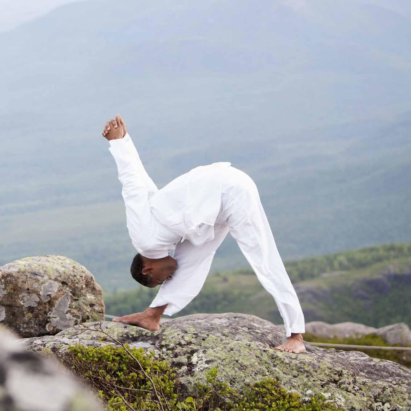 centre-yoga-om-shanthi-yoga-intermediaire