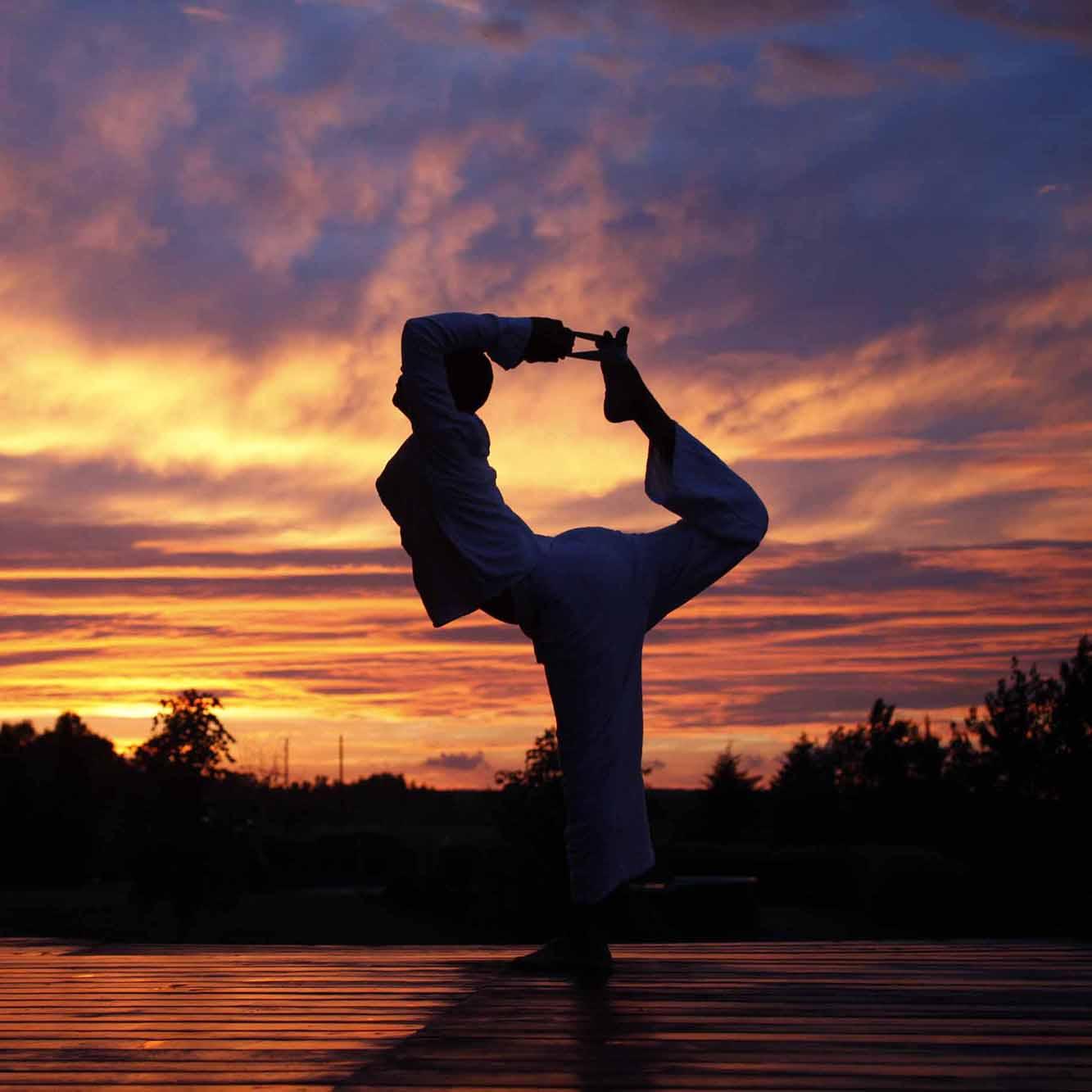 centre-yoga-om-shanthi-postures-asanas