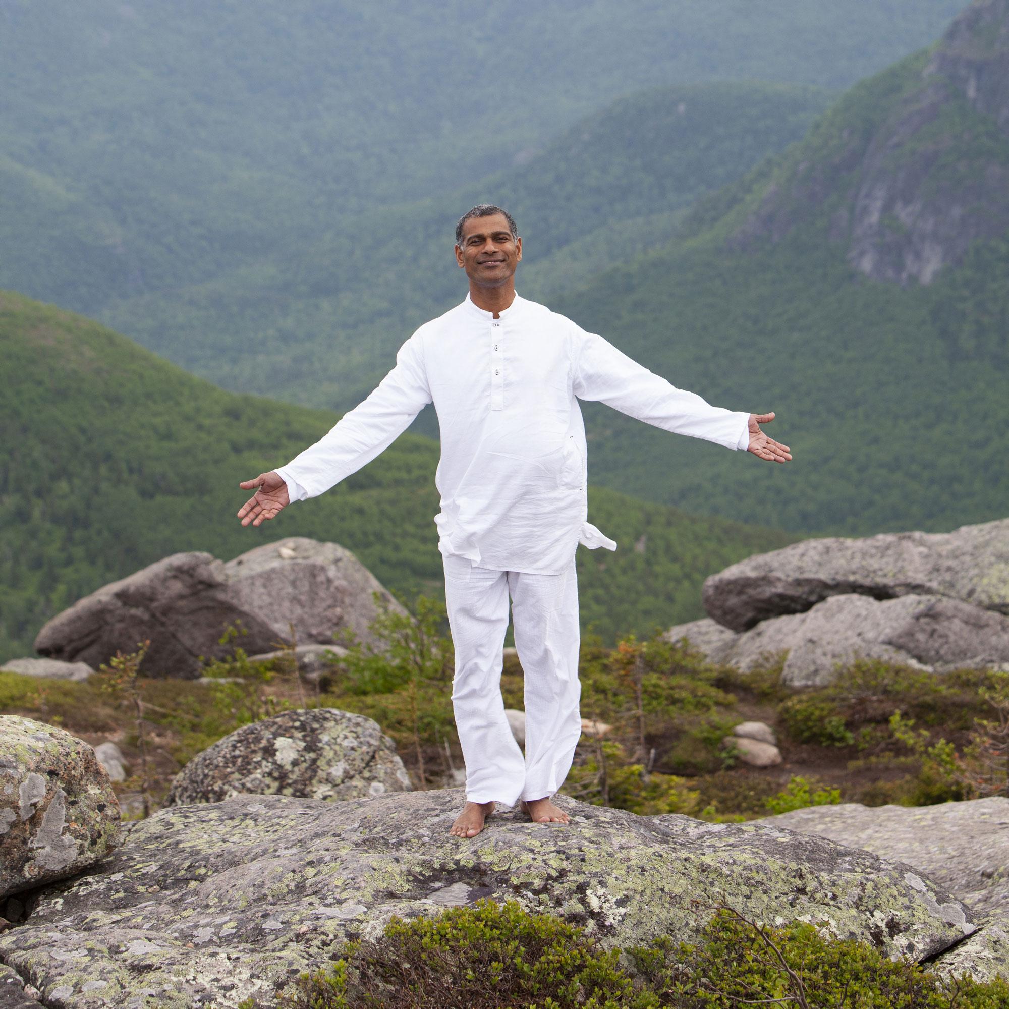 yoga-om-shanthi-jeyanthan-mahathevan