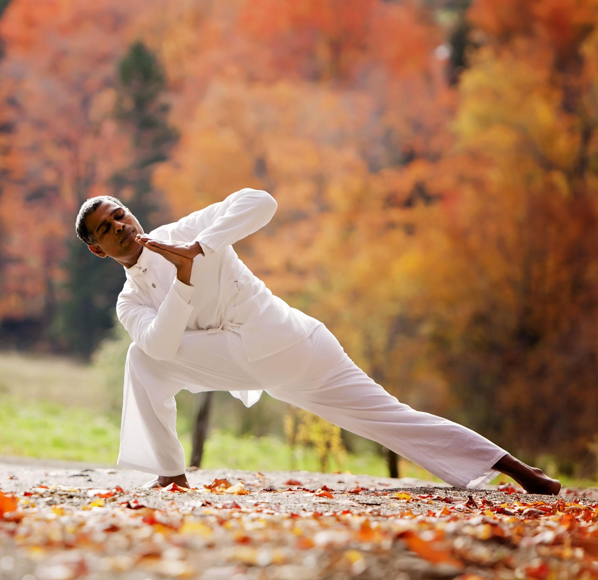 yoga-om-shanthi-priere-dautomne