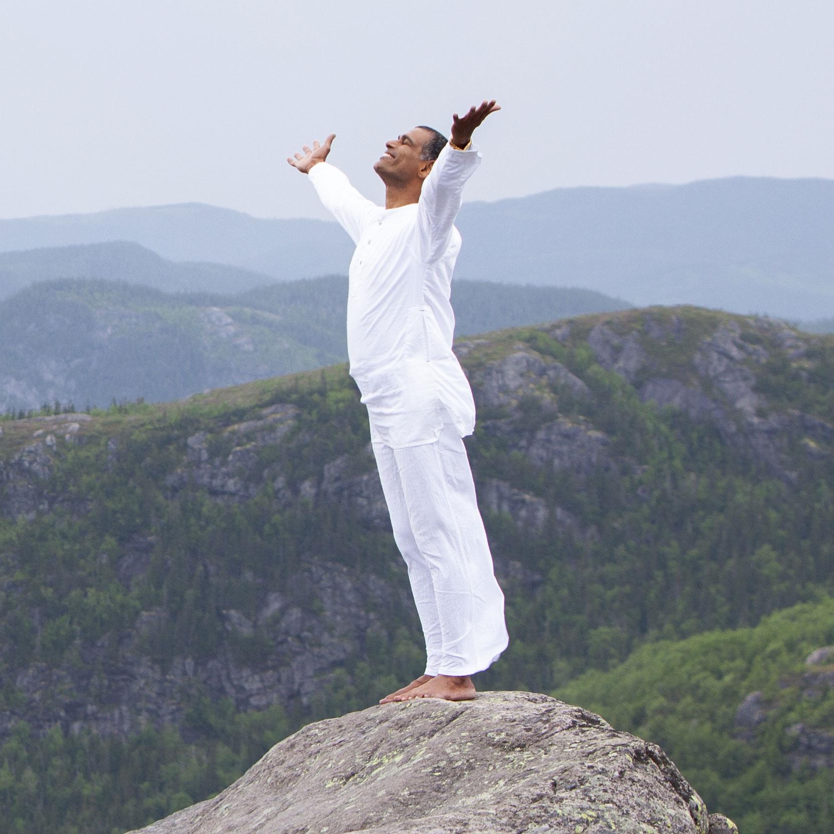 centre-yoga-om-shanthi-yoga-debutant